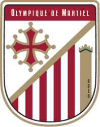 Olympique de Martiel